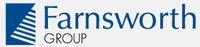 Farnsworth Group Inc.