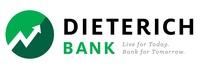 Dieterich Bank - Fayette Location