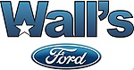 Wall's Ford, Inc
