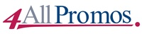 4 All Promos LLC