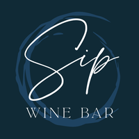 Sip Wine Bar
