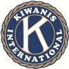 Kiwanis Club of Old Saybrook / Old Lyme