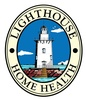 Lighthouse Home Care, LLC