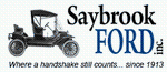 Saybrook Ford Inc.