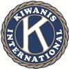 Kiwanis Club of Old Saybrook / Old Lyme