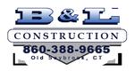 B & L Construction, Inc