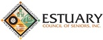 Estuary Council of Seniors, Inc.