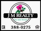 JM Realty