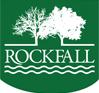 Rockfall Foundation