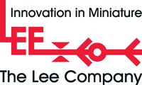 The Lee Company