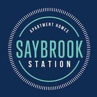 Saybrook Station