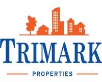 Trimark Properties