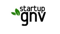 StartupGNV