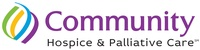 Community Hospice and Palliative Care