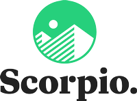 Scorpio Corporation