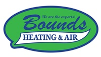 Bounds Heating and Air