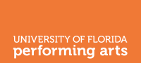 University of Florida Performing Arts