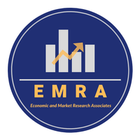 Economic and Market Research Associates