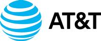 AT&T - Florida