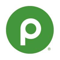 Publix Super Markets, Inc. (Corporate)