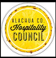 Alachua County Hospitality Council