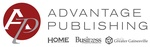 Advantage Publishing, Inc.
