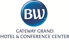 Best Western Gateway Grand