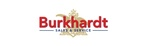 Burkhardt Sales & Service of Gainesville