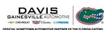 Davis Gainesville Chevrolet Cadillac Mazda