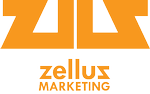 Zellus Marketing