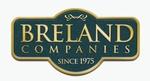 Breland Companies