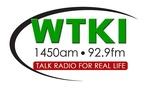 Focus Radio Communications WTKI/WEKI