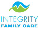 Integrity Family Care