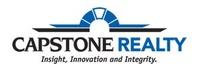 Capstone Realty, LLC