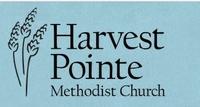 Harvest Pointe Methodist Church