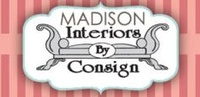 Interiors By Consign Madison*