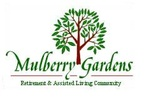 Mulberry Gardens Retirement & Assisted Living