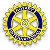 Rotary Club of Stow & Munroe Falls