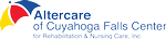 Altercare of Cuyahoga Falls Center for Rehabilitation & Nursing Care, Inc.