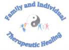 Family and Individual Therapeutic Healing, LLC