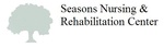 Seasons Nursing & Rehabilitation Center