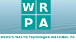 Western Reserve Psychological Associates
