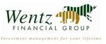 Wentz Financial Group