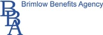 Brimlow Benefits Agency