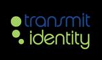 Transmit Identity LLC