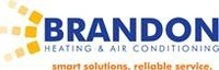 Brandon Heating & Air Conditioning