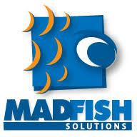 MadFish Solutions