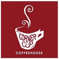 Corner Cup Coffeehouse