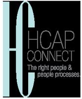HCAP Connect, LLC