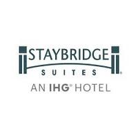 Staybridge Suites Stow